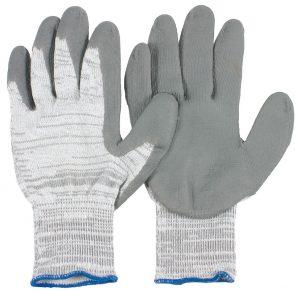 ProHands Schnittschutz-Handschuhe