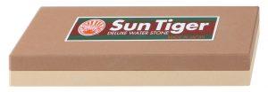 Sun Tiger Schleifstein